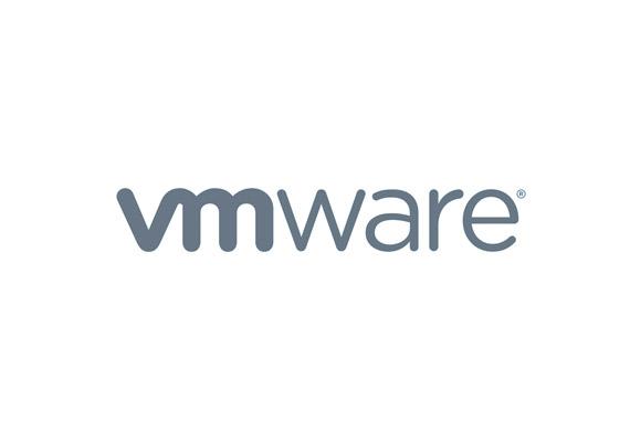 VM Ware